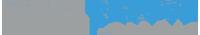Facial Rejuve Logo